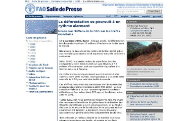 http://www.fao.org/newsroom/fr/news/2005/1000127/