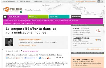 http://www.atelier.net/trends/chronicles/temporalite-sinvite-communications-mobiles