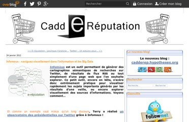 http://caddereputation.over-blog.com/article-infomous-naviguez-visuellement-dans-l-information-et-les-big-data-97802585.html