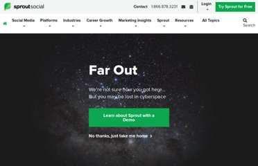 http://sproutsocial.com/insights/2012/01/hire-iphone-app-developer/