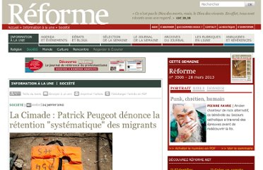http://www.reforme.net/une/societe/cimade-patrick-peugeot-denonce-retention-systematique-migrants