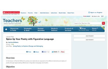http://www.scholastic.com/teachers/lesson-plan/spice-your-poetry-figurative-language