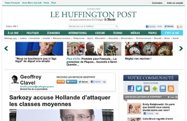 http://www.huffingtonpost.fr/2012/01/24/sarkozy-hollande-classes-moyennes_n_1226177.html
