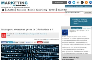 http://www.marketing-professionnel.fr/tribune-libre/managers-comment-gerer-la-generation-y.html