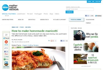 http://www.mnn.com/food/recipes/stories/how-to-make-homemade-manicotti