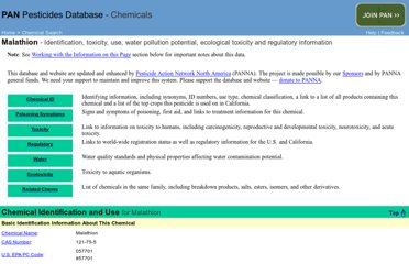 http://www.pesticideinfo.org/Detail_Chemical.jsp?Rec_Id=PC32924
