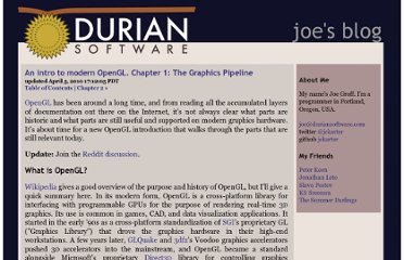 http://duriansoftware.com/joe/An-intro-to-modern-OpenGL.-Chapter-1:-The-Graphics-Pipeline.html?=