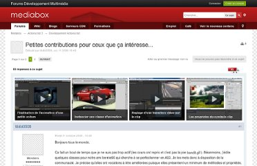 http://forums.mediabox.fr/topic/129002-petites-contributions-pour-ceux-que-ca-interesse/
