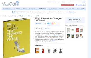 http://www.modcloth.com/shop/books/fifty-shoes-that-changed-the-world