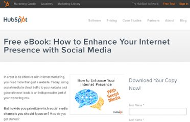 http://www.hubspot.com/how-to-master-b2b-social-media-marketing/