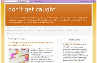 http://www.dontgetcaught.biz/2012/01/17-things-you-can-pin-on-pinterest-that.html