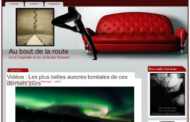 http://au-bout-de-la-route.blogspot.com/2012/01/videos-les-plus-belles-aurores-boreales.html#more