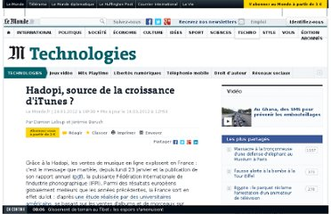 http://www.lemonde.fr/technologies/article/2012/01/24/hadopi-source-de-la-croissance-d-itunes_1633919_651865.html