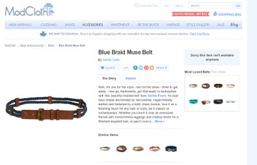 http://www.modcloth.com/shop/belts/blue-braid-muse-belt