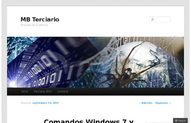 http://mbterciario.wordpress.com/2011/09/13/comandos-windows-7-y-boton-ejecutar/