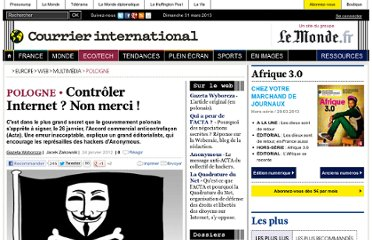 http://www.courrierinternational.com/article/2012/01/24/controler-internet-non-merci