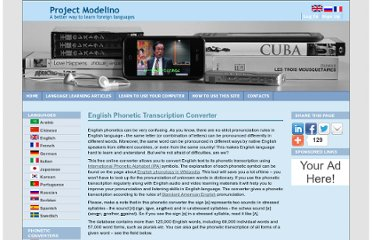 http://project-modelino.com/english-phonetic-transcription-converter.php?site_language=english