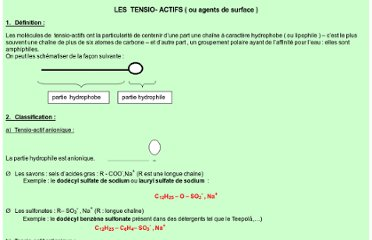 http://memoirelyceen.free.fr/sciences/chimie/td/tensioactif.htm