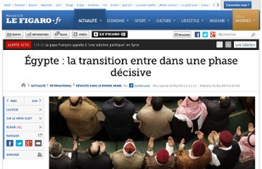 http://www.lefigaro.fr/international/2012/01/24/01003-20120124ARTFIG00707-egypte-la-transition-entre-dans-une-phase-decisive.php