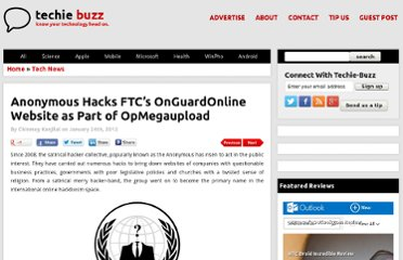 http://techie-buzz.com/tech-news/anonymous-hacks-ftcs-onguardonline-opmegaupload.html