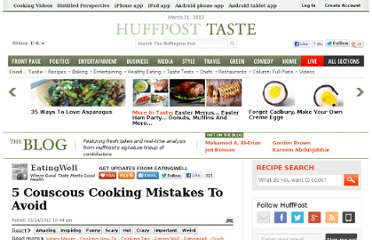 http://www.huffingtonpost.com/eatingwell/couscous-tips_b_1227828.html