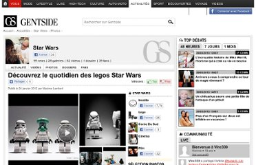 http://www.gentside.com/star-wars/decouvrez-le-quotidien-des-legos-star-wars_art34369.html#