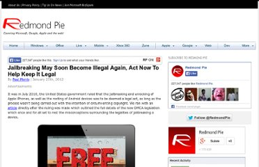 http://www.redmondpie.com/jailbreaking-soon-to-become-illegal-again-act-now-to-help-keep-it-legal/
