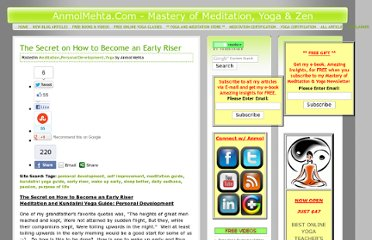 http://anmolmehta.com/blog/2007/03/24/the-secret-on-how-to-become-an-early-riser/