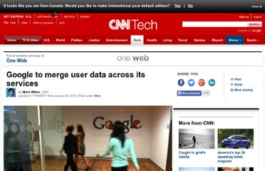 http://www.cnn.com/2012/01/24/tech/web/google-privacy-policy/index.html?eref=mrss_igoogle_cnn