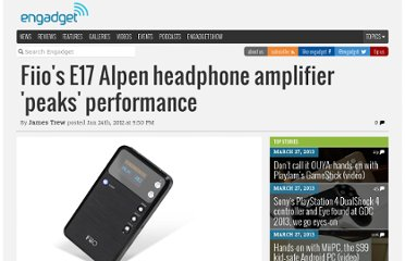 http://www.engadget.com/2012/01/24/fiios-e17-alpen-headphone-amplifier-peaks-performance/