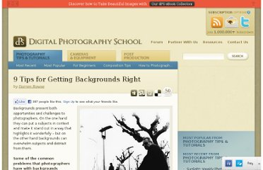 http://digital-photography-school.com/getting-backgrounds-right
