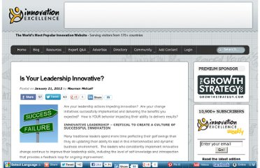 http://www.innovationexcellence.com/blog/2012/01/21/is-your-leadership-innovative/