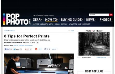 http://www.popphoto.com/how-to/2012/01/8-steps-to-perfect-prints
