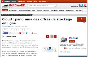 http://www.presence-pc.com/tests/cloud-stockage-comparatif-23434/
