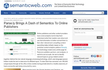 http://semanticweb.com/parse-ly-brings-a-dash-of-semantics-to-online-publishers_b26162