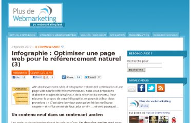 http://www.plus-de-webmarketing.com/infographie-optimiser-une-page-web-pour-le-referencement-naturel-3-102400