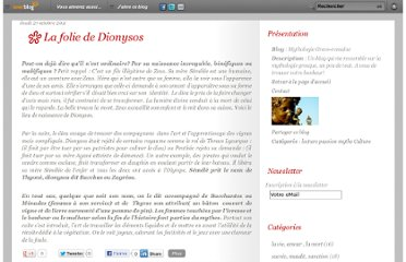 http://grecs.over-blog.net/article-la-folie-de-dionysos-87384873.html