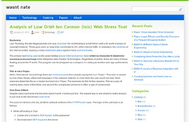 http://wasntnate.com/2012/01/analysis-of-low-orbit-ion-cannon-loic-web-stress-tool/