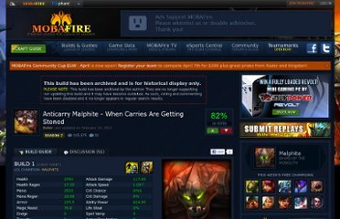 http://www.mobafire.com/league-of-legends/build/anticarry-malphite-when-carries-are-getting-stoned-114947