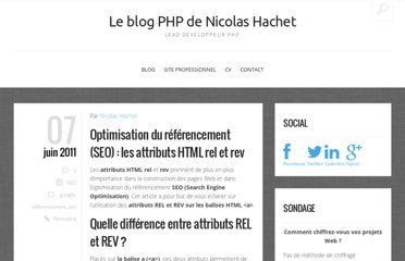 http://blog.nicolashachet.com/2011/06/07/technologies/html/optimisation-du-referencement-seo-les-attributs-rel-et-rev-partie-1/