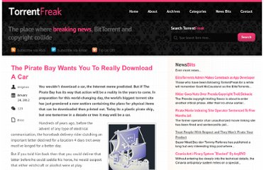 http://torrentfreak.com/the-pirate-bay-wants-you-to-really-download-a-car-120124/
