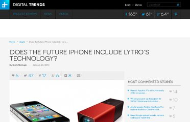 http://www.digitaltrends.com/photography/does-the-future-iphone-include-lytros-technology/