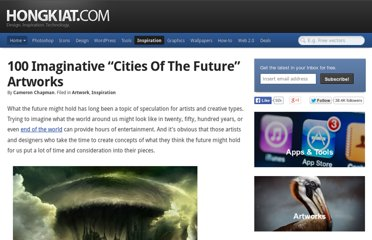 http://www.hongkiat.com/blog/cities-of-future-artworks/