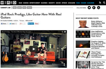 http://www.wired.com/gadgetlab/2012/01/ipad-rock-prodigy-like-guitar-hero-with-real-guitars/