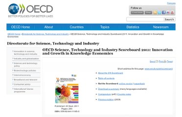 http://www.oecd.org/document/10/0,3746,en_2649_33703_39493962_1_1_1_1,00.html