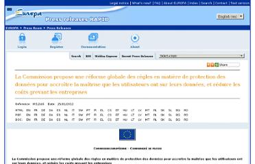 http://europa.eu/rapid/pressReleasesAction.do?reference=IP/12/46&format=HTML&aged=0&language=FR&guiLanguage=en