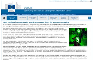 http://cordis.europa.eu/fetch?CALLER=EN_NEWS_FP7&ACTION=D&DOC=1&CAT=NEWS&QUERY=013514c5c32c:2900:22d9b47d&RCN=34238