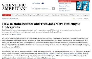 http://www.scientificamerican.com/article.cfm?id=graphic-science-science-tech-jobs-enticing
