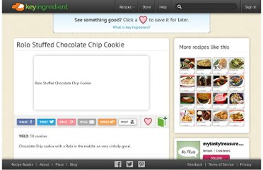 http://www.keyingredient.com/recipes/8727061/rolo-stuffed-chocolate-chip-cookie/