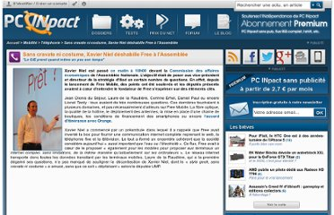 http://www.pcinpact.com/news/68547-xavier-niel-commission-assemblee-nationale-questions-defense.htm
